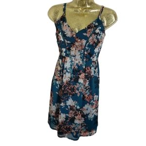 Band Of Gypsies Zoe And Ross Dress XS